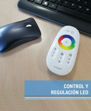 categoria-control-regulacion.jpg
