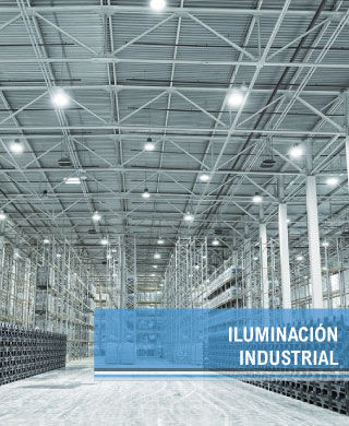 categoria-iluminacion-industrial.jpg