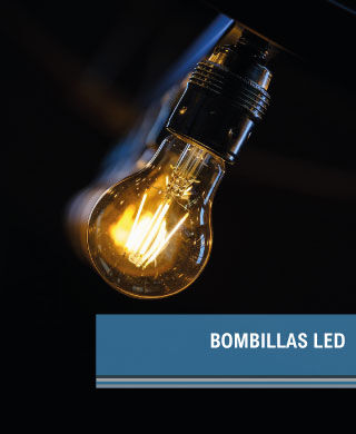 categorias-bombillas-led.jpg