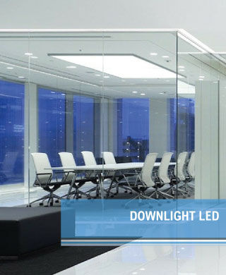 categorias-donwlight-led.jpg