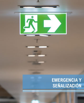 categorias-emergencia-señalizacion.jpg