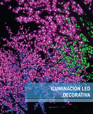 categorias-iluminacion-decorativa.jpg