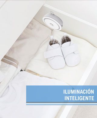 categorias-iluminacion-inteligente.jpg