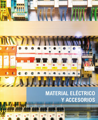 categorias-material-electrico.jpg